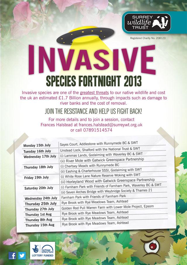invasive-species-week640